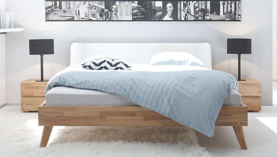 Un letto per farti sognare