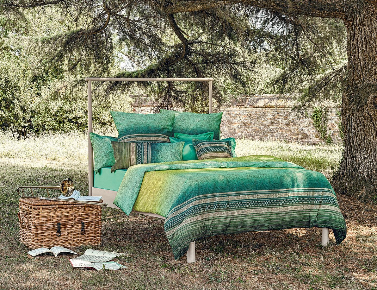 Biancheria da letto Bassetti