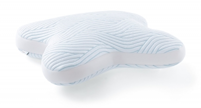 Cuscino Tempur All-around