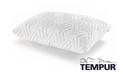 Cuscino Tempur Comfort Hybrid
