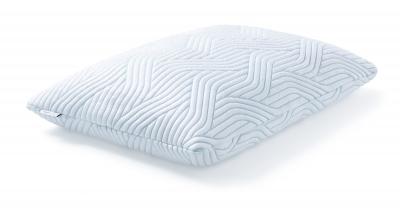 Cuscino Tempur Comfort Soffice