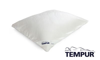 Cuscino Tempur Traditional