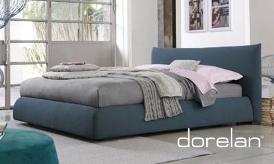 Letto Dorelan Pillow_fit