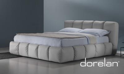 Letto Dorelan Soft_Nest