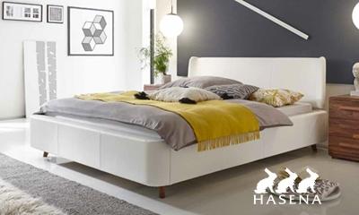 Letti Hasena Dream-Line
