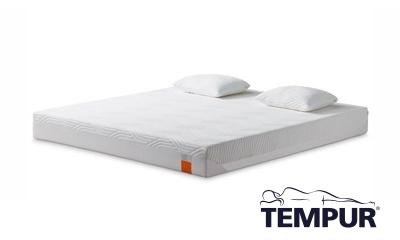 Materasso matrimoniale TEMPUR ® Original Supreme