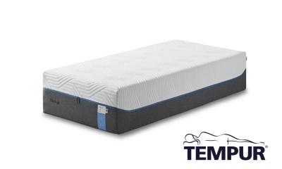 Materasso singolo TEMPUR ® Cloud Luxe