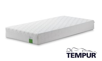 Materasso singolo TEMPUR ® Hybrid Supreme