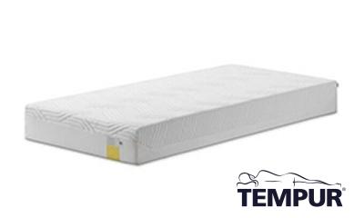 Materasso singolo TEMPUR ® Sensation Supreme